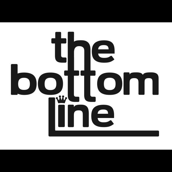 The bottom line actos
