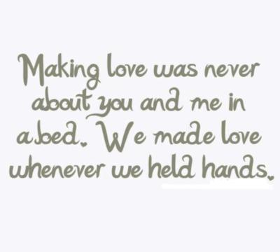 http://bernasvibethewayiseeit.files.wordpress.com/2013/03/making-love1.jpg