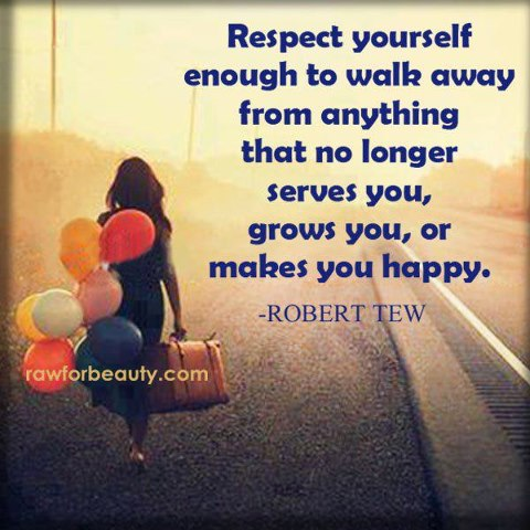 Dating respect yourself pictures