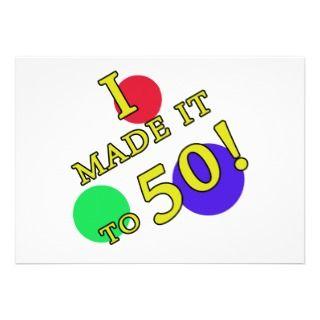 imadeitto50